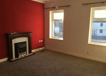 Thumbnail 1 bedroom flat to rent in London Road, Wyberton, Boston