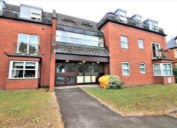 Thumbnail 1 bed flat for sale in James Donovan Court, Hewlett Road, Cheltenham