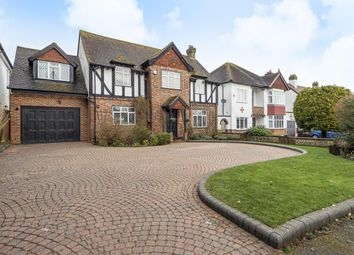 5 bed detached house for sale in Southway, Carshalton SM5