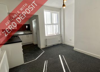 2 bed property to rent in Letchworth Street, Rusholme, Manchester M14