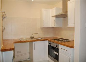 Thumbnail 2 bed semi-detached house to rent in Witcombe Place, Cheltenham