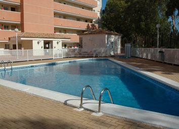 Thumbnail Apartment for sale in 613, Playa Honda, Murcia, Spain