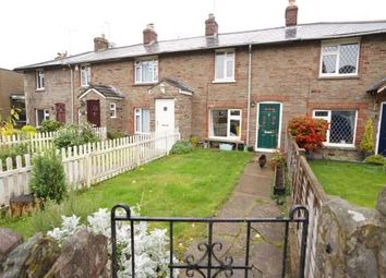 Thumbnail 2 bed property for sale in Salisbury Road, Downend, Bristol