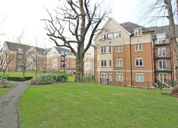 Thumbnail 2 bed flat to rent in Brightwen Grove, Stanmore