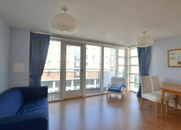 Thumbnail 2 bed flat for sale in Royal Quay, Block 3, Liverpool