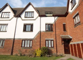 1 bed flat for sale in Allington Close, Greenford UB6