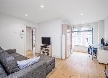 Thumbnail 1 bedroom flat for sale in 37 Willow Place, Westminster, London