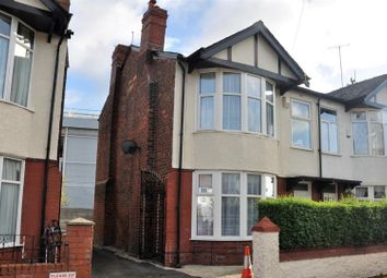 3 bed property to rent in 3 Bed Rental On Sherbourne Crescent, Deepdale, Preston PR1