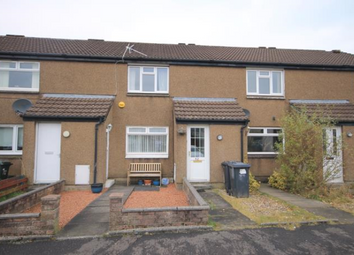 Thumbnail 1 bed flat to rent in Manse View, Motherwell
