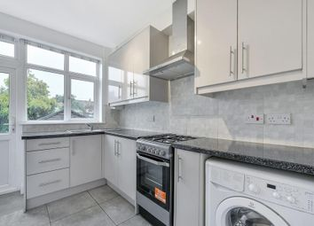 Thumbnail 3 bed end terrace house to rent in Orion Mews, Woodville Road, Morden