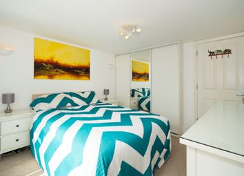 Thumbnail 1 bed detached house to rent in Southern Road, London