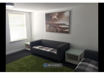 Thumbnail 6 bed terraced house to rent in Albany Road, Kensington, Liverpool