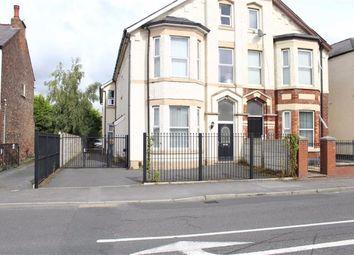 Thumbnail 1 bed flat to rent in 44 Watling Street Road, Preston