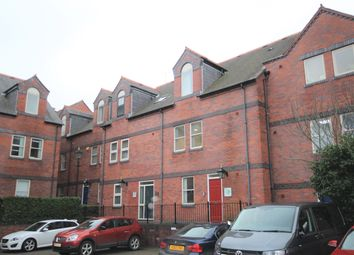 Thumbnail Office to let in Canal Street, Chester