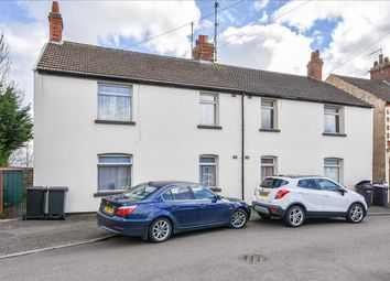 Thumbnail 2 bed flat to rent in Talbot Road, Wellingborough