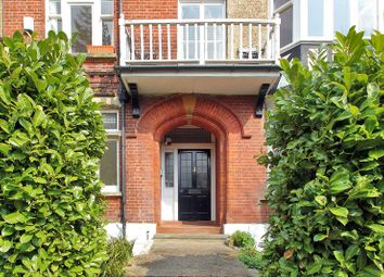 Thumbnail 3 bed flat to rent in Madeira Park, Tunbridge Wells