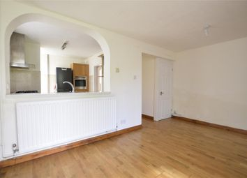 Thumbnail 3 bedroom detached house for sale in Old Road, Headington, Oxford
