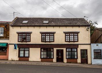 Thumbnail 1 bed maisonette for sale in Herriotts Lane, Wellingborough