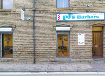 Thumbnail Retail premises for sale in 3 New Street, Ossett