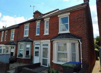 Thumbnail Property to rent in Devizes Road, Salisbury, Wiltshire