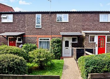 Thumbnail 3 bed terraced house for sale in Hobart Lane, Yeading, Hayes
