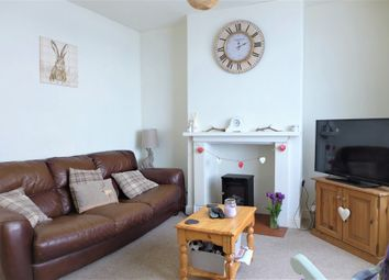 Thumbnail 2 bedroom terraced house for sale in Newby Street, Ripon