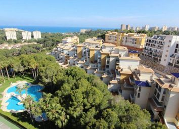 Thumbnail 3 bed apartment for sale in 03189 Dehesa De Campoamor, Alicante, Spain