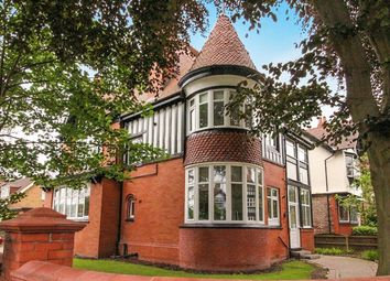 Thumbnail 2 bedroom flat to rent in Old Broadway, Didsbury, Manchester