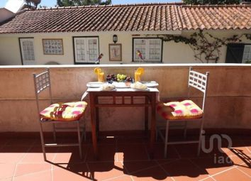 Thumbnail 9 bed detached house for sale in Óbidos, 2510 Óbidos Municipality, Portugal