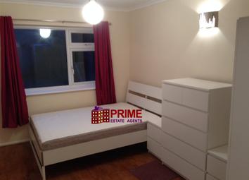 Thumbnail Room to rent in Cowbridge Lane, Barking, East Ham