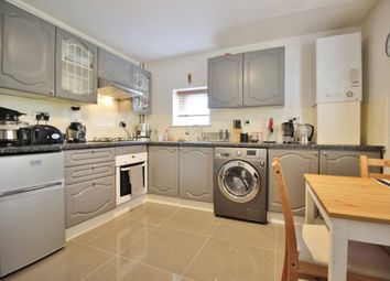 Thumbnail 1 bed flat for sale in Denham Road, Whetstone, London