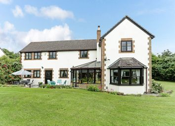 Thumbnail 5 bedroom detached house for sale in New Zealand, Calne