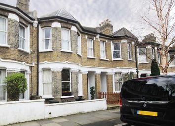 Thumbnail 2 bedroom property to rent in Kings Road, St Margarets, Twickenham
