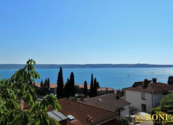 Thumbnail 4 bed villa for sale in Hp209, Piran - Portorož, Slovenia