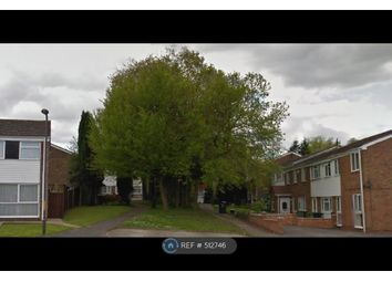 Thumbnail 3 bedroom semi-detached house to rent in Larchwood Close, Chatham