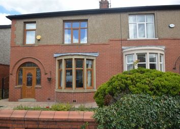 Thumbnail Property to rent in Whalley Road, Clayton Le Moors, Accrington