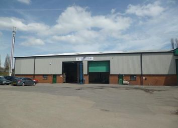 Thumbnail Light industrial to let in 14-15 Earls Park North, Earlsway, Team Valley Trading Estate, Gateshead