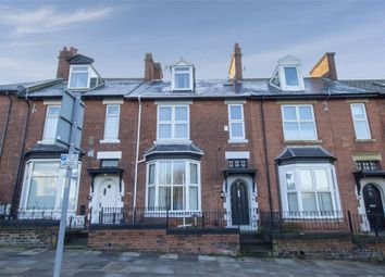 Thumbnail 5 bed terraced house for sale in Laygate, South Shields, Tyne And Wear