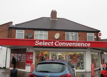 2 bed flat to rent in Burn Road, Scunthorpe DN15
