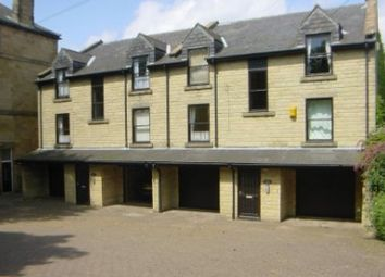 Thumbnail 1 bed flat to rent in College Road, Gildersome, Morley, Leeds