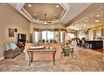 Thumbnail 4 bed property for sale in 1478 Kittiwake Dr, Punta Gorda, Florida, 33950, United States Of America