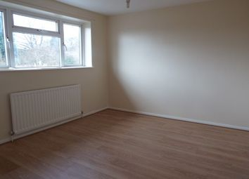 Thumbnail Room to rent in Falcon Lodge Crescent Rm 3, Sutton Coldfield