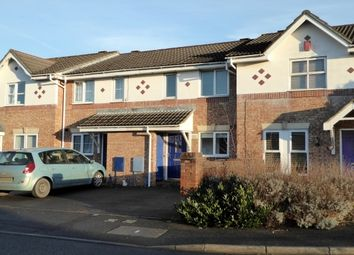 Thumbnail 2 bed property to rent in Coriander Drive, Bradley Stoke, Bristol