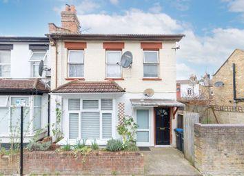 Marlborough Road, Bowes Park N22. 1 bed property for sale