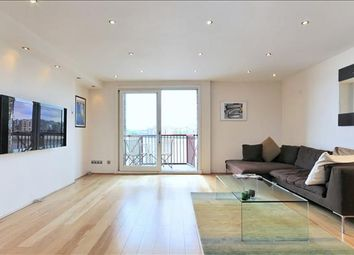 1 bed property to rent in Gun Wharf, Wapping, London E1W