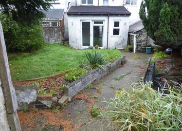 Thumbnail 3 bed property to rent in Surgeon Street, Cynwyl Elfed, Carmarthenshire