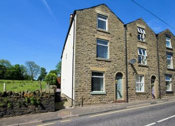Thumbnail 3 bedroom property for sale in Bury Road, Edgworth, Turton, Bolton