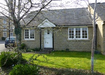 Thumbnail 2 bed bungalow to rent in Ecos Court, Frome