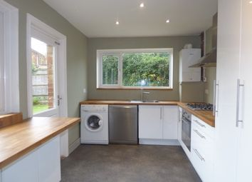 Thumbnail 3 bed property to rent in Southwood Avenue, Southborough, Tunbridge Wells