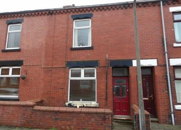Thumbnail 3 bed terraced house for sale in Ribble Street, Bacup, Lancashire